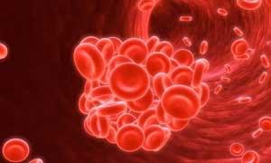 Высокий показатель соэ в крови у мужчин